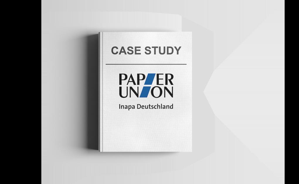 Casestudy_Papier_Union