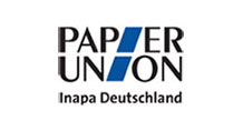 logo-papierunion