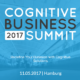 Cognitive Business Summit