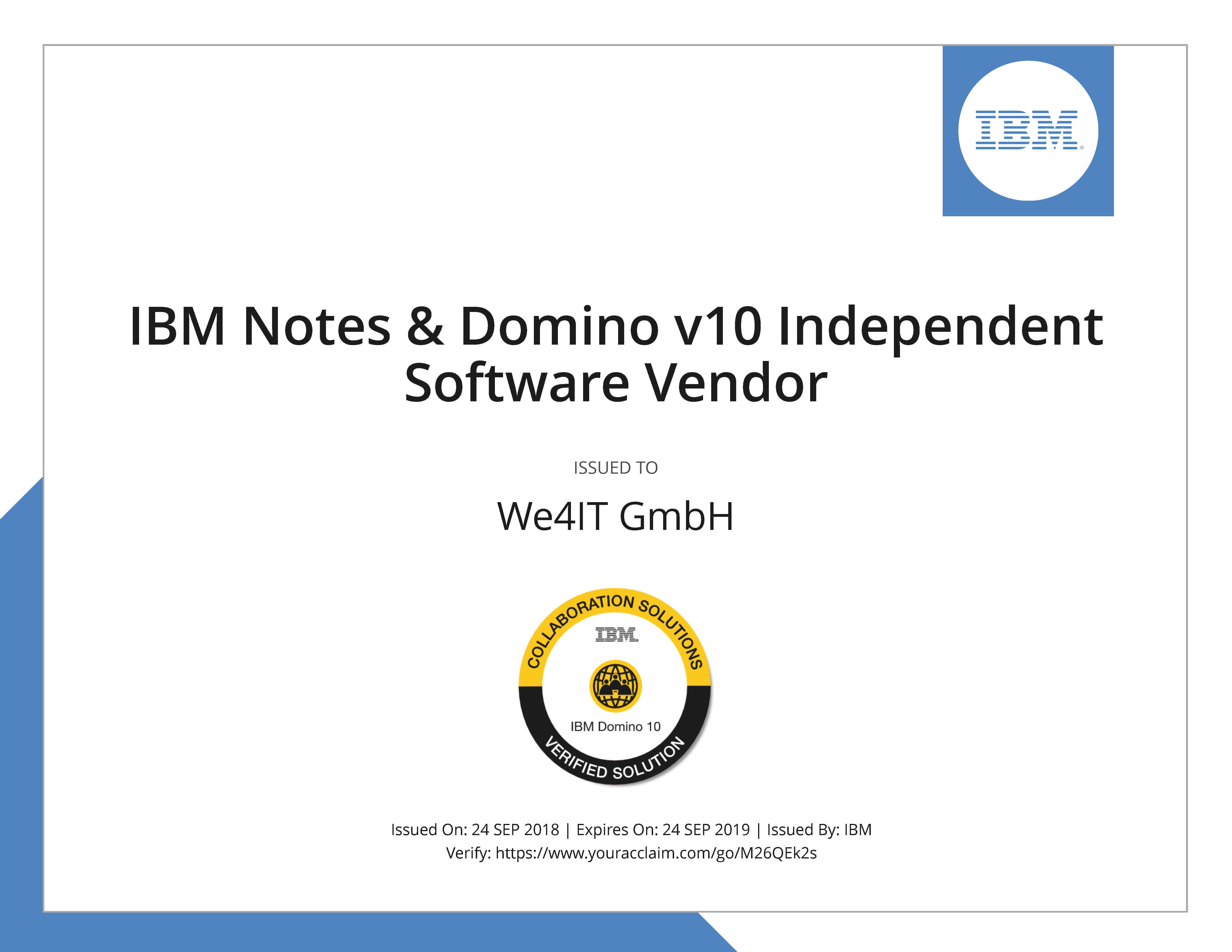 IBM_Notes___Domino_v10_Independent_Software_Vendor_Badge20180927-10-1wg4aco