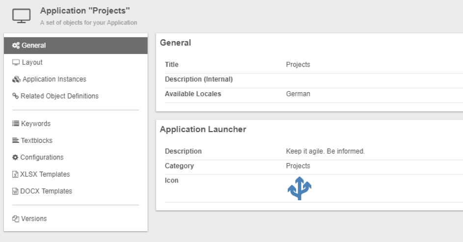 aveedo-5.8.0-more-structured-layouts-designer