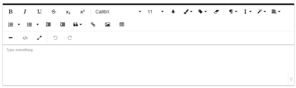aveedo-5.8.0-new-rich-text-editor